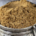 Rajwadi Garam Masala Powder