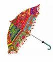 Fancy Umbrella