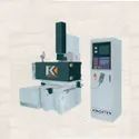 ZNC 450 Electrical Discharge Machines