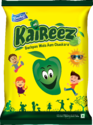 Mango Kaireez Aam Chaskara Candy, Packaging Type: Packet