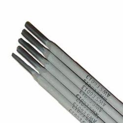 E312 Welding Electrode