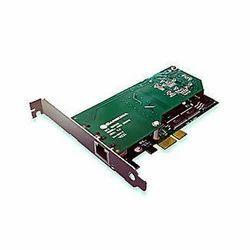 Sangoma 1 Port PRI Card