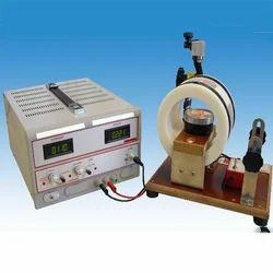 Calibration Process Control Instruments
