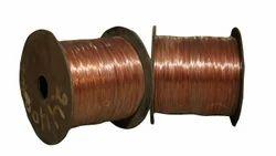 Bare Copper Annealed Wire