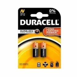 Duracell N Alkaline Batteries