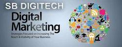Marketing Advertising Agency