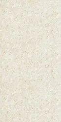 White Limo Gold Floor Tile, 600X1200 mm