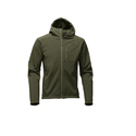 Mens Polar Fleece Hoodies