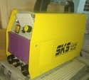 TIG 200 Inverter Welding Machine