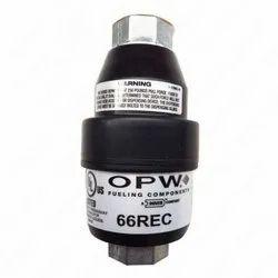 OPW Breakway