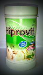 Hiprovit Protein Powder