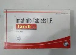 Tanib