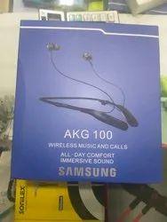 Samsung Wireless Headsfree