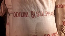 Sodium Bi-sulphate