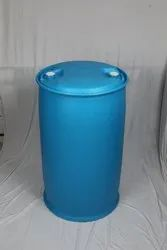 Chemicals 235 LTRS L-Ring Type Barrel (Drums) for Industrial