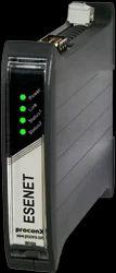 Esenet Modbus Gateway