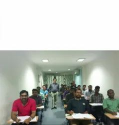 Nebosh-International General Certification Course