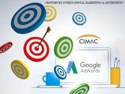 Google AdWords Management