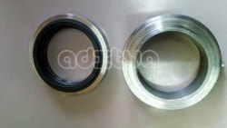 Shaft Seal Kaeser Screw Compressor