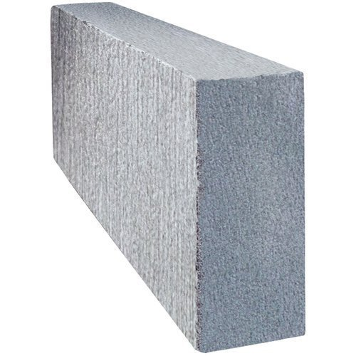 Nice Cellular Lightweight Concrete Block Pictures