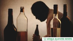 Addiction Free Medicine