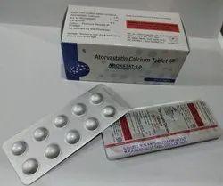 Allopathic PCD Pharma Franchise In Kamarhati
