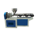 LDPE Pipe Extrusion Machine