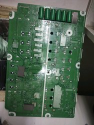 Television Motherboard - TV Motherboard Latest Price, Manufacturers