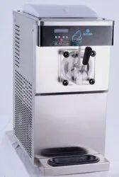 Thick Shake Machine SMT-15