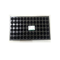 Agricultural Tray 72 Cavity