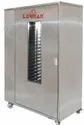 LGT-EB-100 Embedded Dehydrators