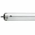 Cool White Philips Tl-x Xl 40w/33-640