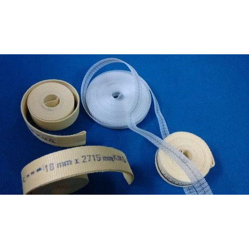 Kevlar Garniture Tapes
