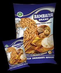 Bambaiya BOPP Common Brand