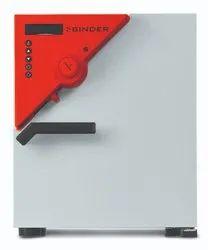 Binder Oven 20L (FD 23)