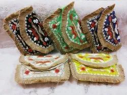 Beautiful Handmade Banjara Bags