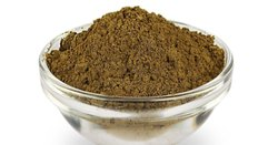 Tribulus (Gokhru) Extracts (20% to 60%)