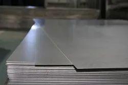 Titanium Grade Products