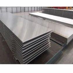 Aluminium 6082 -T451 Plate