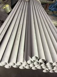 Stainless Steel Seamless Pipe Gr 304L & 304