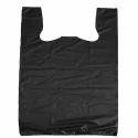 1 Kg Black Polythene Bag