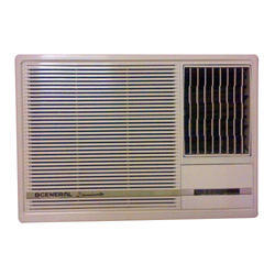 O       General    Window    Air       Conditioner     Latest Prices  Dealers