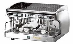 Perla Coffee Machine