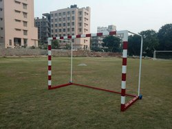 Handball Goal Post  Movable & Fixed