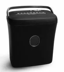 LE RAYON- PS1012CD Paper Shredder