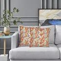 Printed Cushion Cover 16 x 16