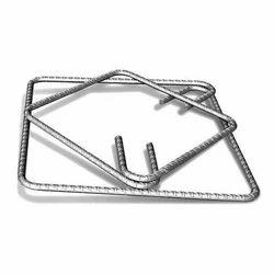 Kalliyath Stainless Steel TMT Rebar