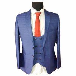Mens Suit (Set of 20)