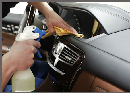 Car Interior Cleaning Services Near Me >> Car Interior Wash Car Dry Cleaning Services Car Drycleaning Car
