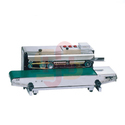 Band Sealer Machine (Pouch Sealing Machine)